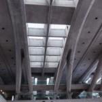 Bahnhof Oriente