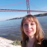 Yeeeeeeees Lissabon!